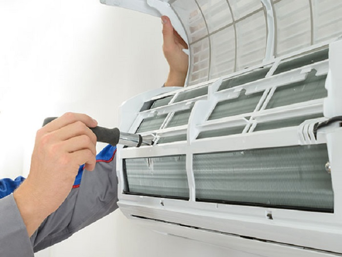 Why So Important You Need To Do The General And Chemical Aircon Servicing May Ask