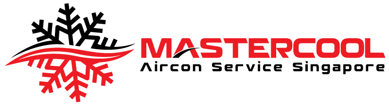 Our Services | Mastercool
